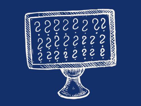 Je web nezbytný pro online podnikání?